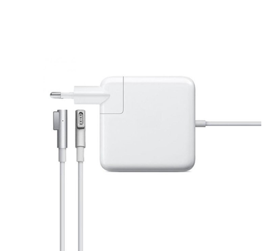 Apple 45W MagSafe Adapter 1