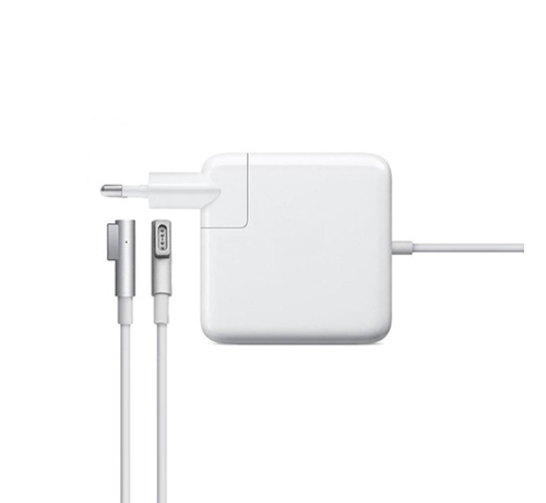Apple Apple 60W MagSafe Adapter 1