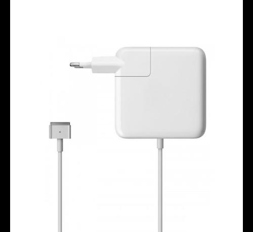 Apple Apple 60W MagSafe Adapter 2