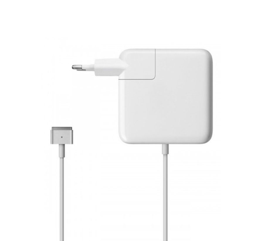 Apple 60W MagSafe Adapter 2