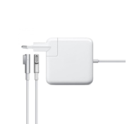 Apple Apple 85W MagSafe Adapter 1