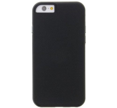 Accezz Accezz Hardcase Xtreme iPhone SE/5s Zwart