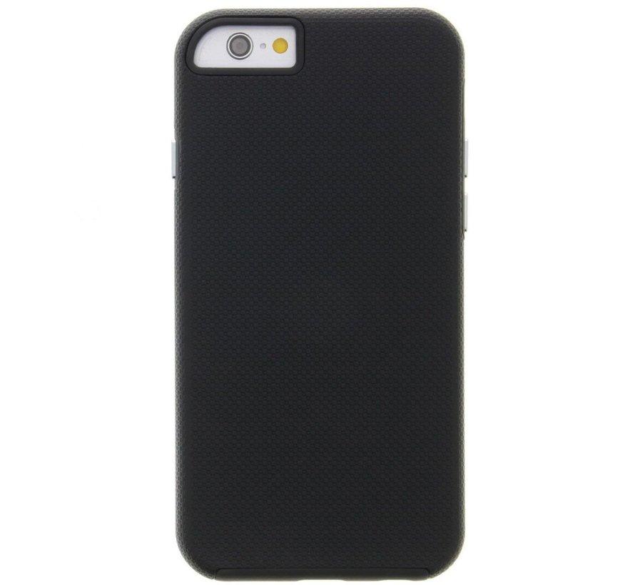 Accezz Hardcase Xtreme iPhone SE/5s Zwart