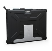 UAG UAG Hardcase Tablet Surface Pro