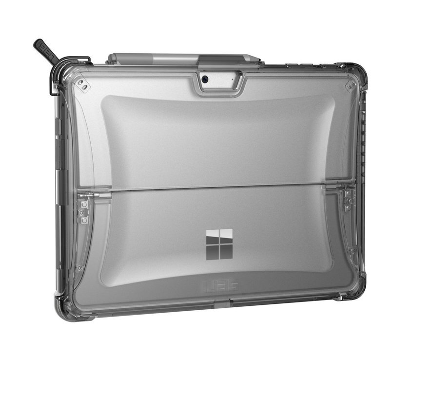 UAG Case Tablet Plyo Ice Clear Surface Pro