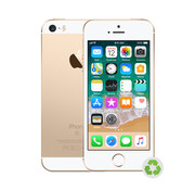 Occasion Occasion iPhone SE Goud