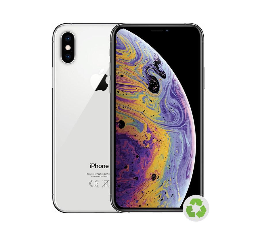 Renewd Refurbished iPhone X Zilver