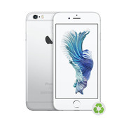 Refurbished Refurbished iPhone 6s Plus Zilver