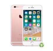 Refurbished Refurbished iPhone 6s Rosé