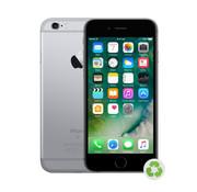 Refurbished Refurbished iPhone 6s Zwart