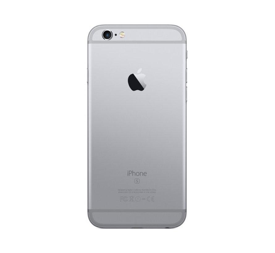 Renewd Refurbished iPhone 6s Zwart