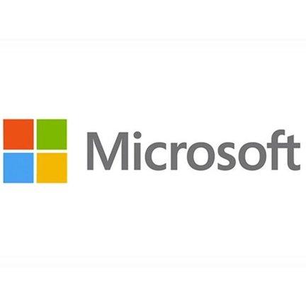 Microsoft Cases en Screenprotectors