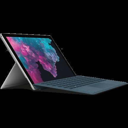 Microsoft Surface Serie Cases en Screenprotectors