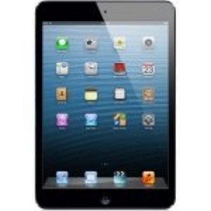iPad Mini Hoesjes en Screenprotectors