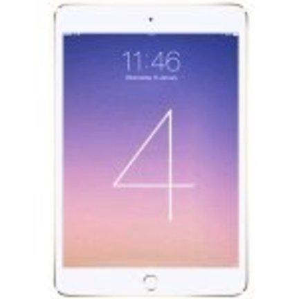 iPad Mini 4 Hoesjes en Screenprotectors