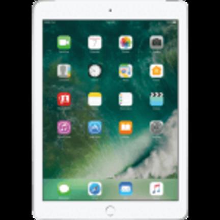 iPad 9.7 inch Hoesjes en Screenprotectors