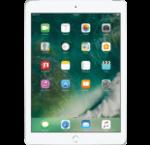 iPad 9.7 inch (2018)