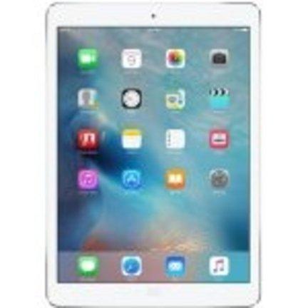 iPad Air Hoesjes en Screenprotectors