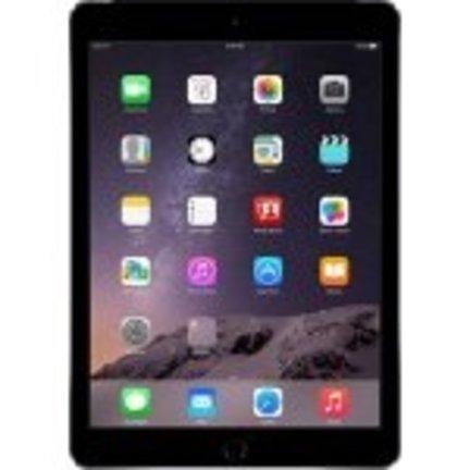 iPad Air 2 Hoesjes en Screenprotectors