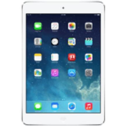 iPad Mini 2 Hoesjes en Screenprotectors