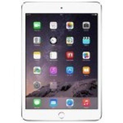 iPad Mini 3 Hoesjes en Screenprotectors