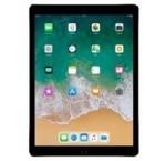 iPad Pro Serie