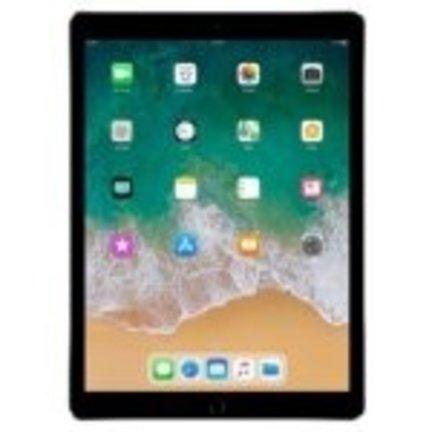 iPad Pro Serie Hoesjes en Screenprotectors