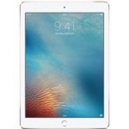 iPad Pro 9.7 inch Hoesjes en Screenprotectors