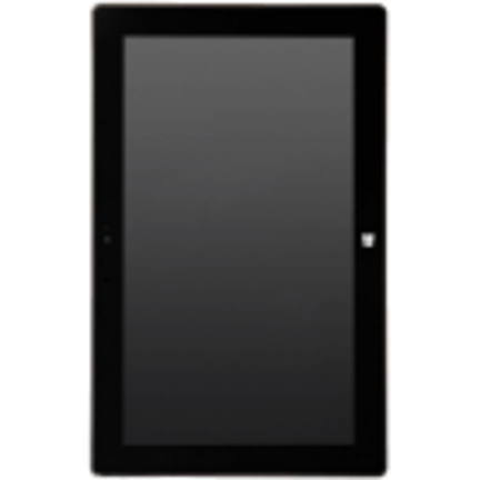 Microsoft Surface Cases en Screenprotectors