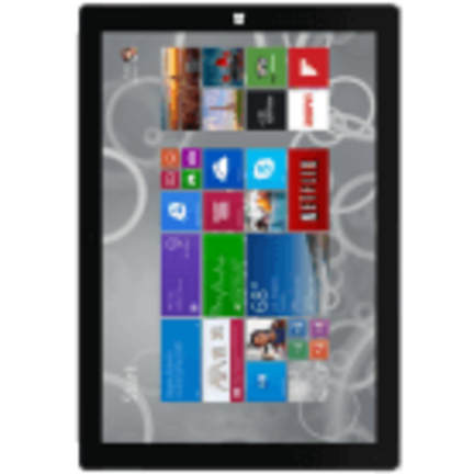 Microsoft Surface Pro 3 Cases en Screenprotectors