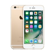 Renewd Renewd Refurbished iPhone 6s Goud