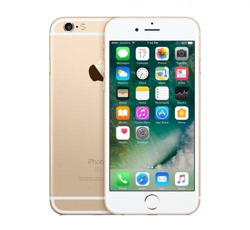 Renewd Renewd Refurbished iPhone 6s Goud