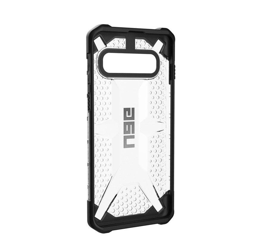 UAG Hardcase Plasma Ice Clear Samsung Galaxy S10 Plus