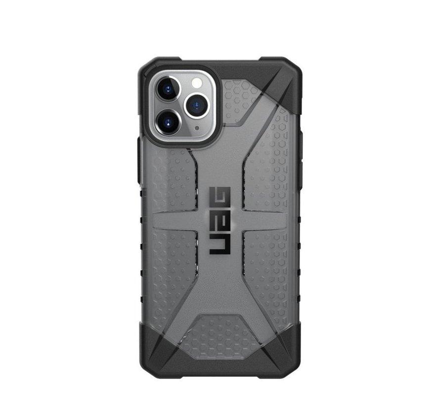 UAG Hardcase Plasma Ash Clear iPhone 11 Pro
