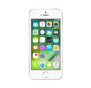 Refurbished Refurbished iPhone 5s Wit B-Grade
