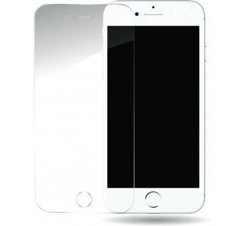 Mobilize Mobilize Screenprotector iPhone SE Glas
