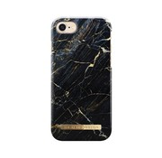 iDeal of Sweden iDeal Fashion Hardcase Port Laurent Marble iPhone SE