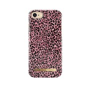 iDeal of Sweden iDeal Fashion Hardcase Lush Leopard iPhone SE