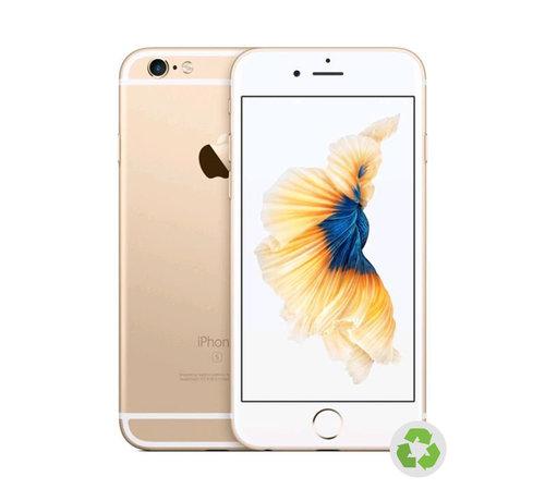 Renewd Renewd Refurbished iPhone 6s Plus Goud