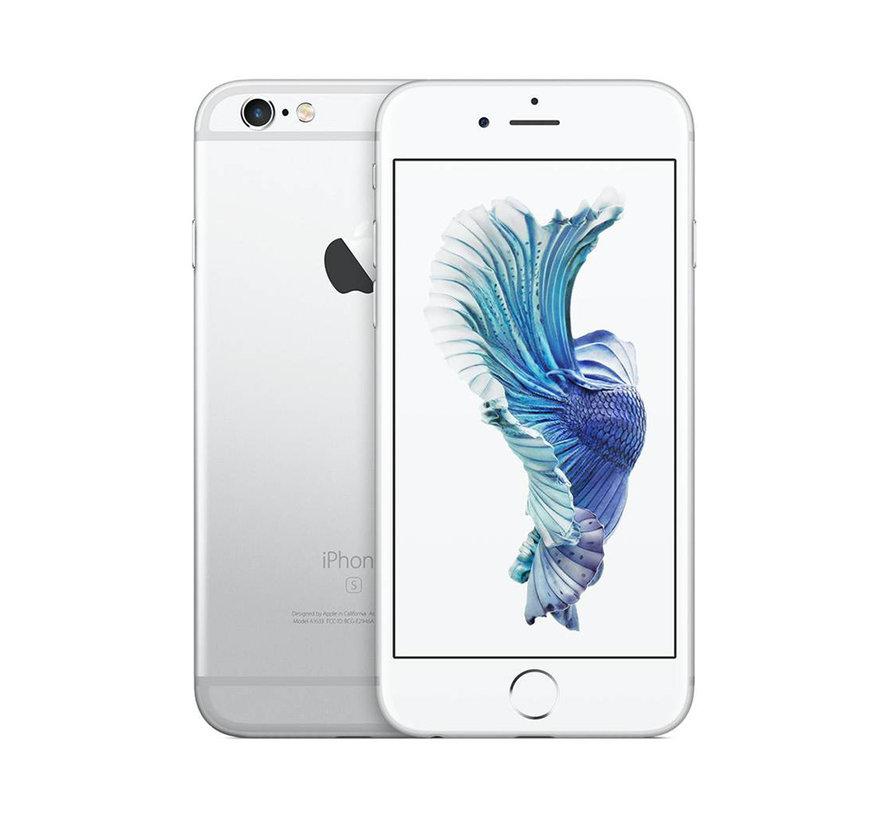 Renewd  Refurbished iPhone 6s Plus Zilver