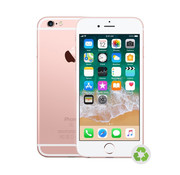 Renewd Renewd refurbished iPhone 6s Plus Rosé