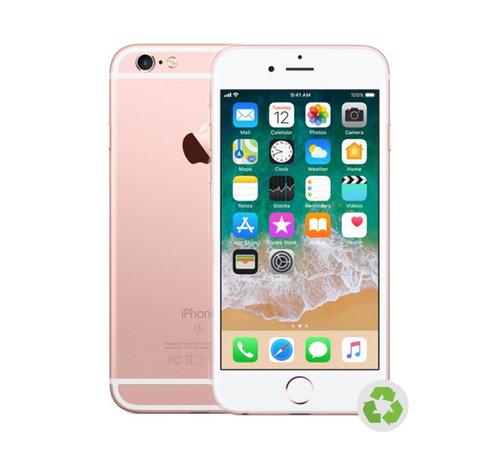Renewd Renewd refurbished iPhone 6s Plus Rosé