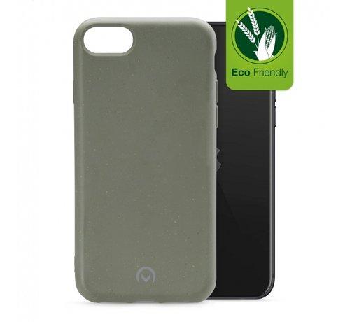 Mobilize Mobilize Eco Friendly Case iPhone 8/7/6/6s/SE 2020 Groen