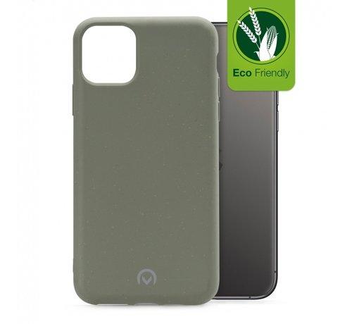 Mobilize Mobilize Eco Friendly Case iPhone 11 Pro Groen
