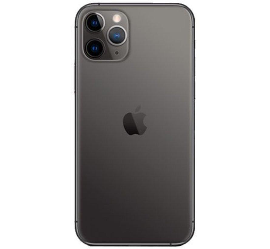 Apple iPhone 11 Pro Zwart