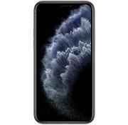 Apple Apple iPhone 11 Pro Zwart