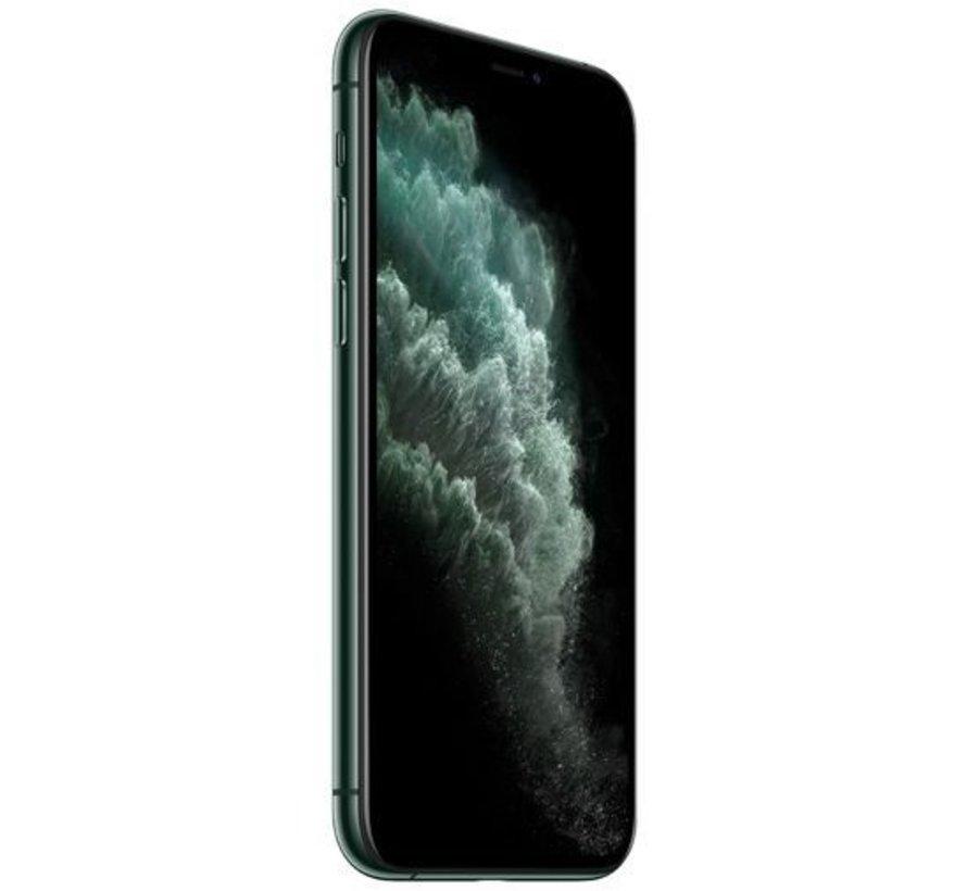 Apple iPhone 11 Pro Groen