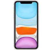 Apple Apple iPhone 11 Wit