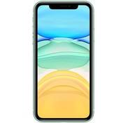 Apple Apple iPhone 11 Groen