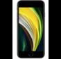 Apple iPhone SE 2020 Zwart